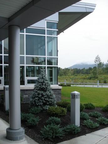 National Bank of Coxsackie