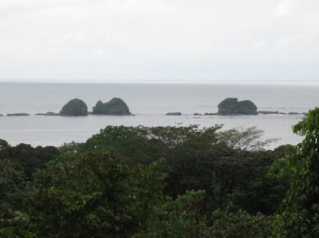 Residence in Costa Rico