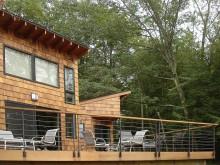 Perlman Residence